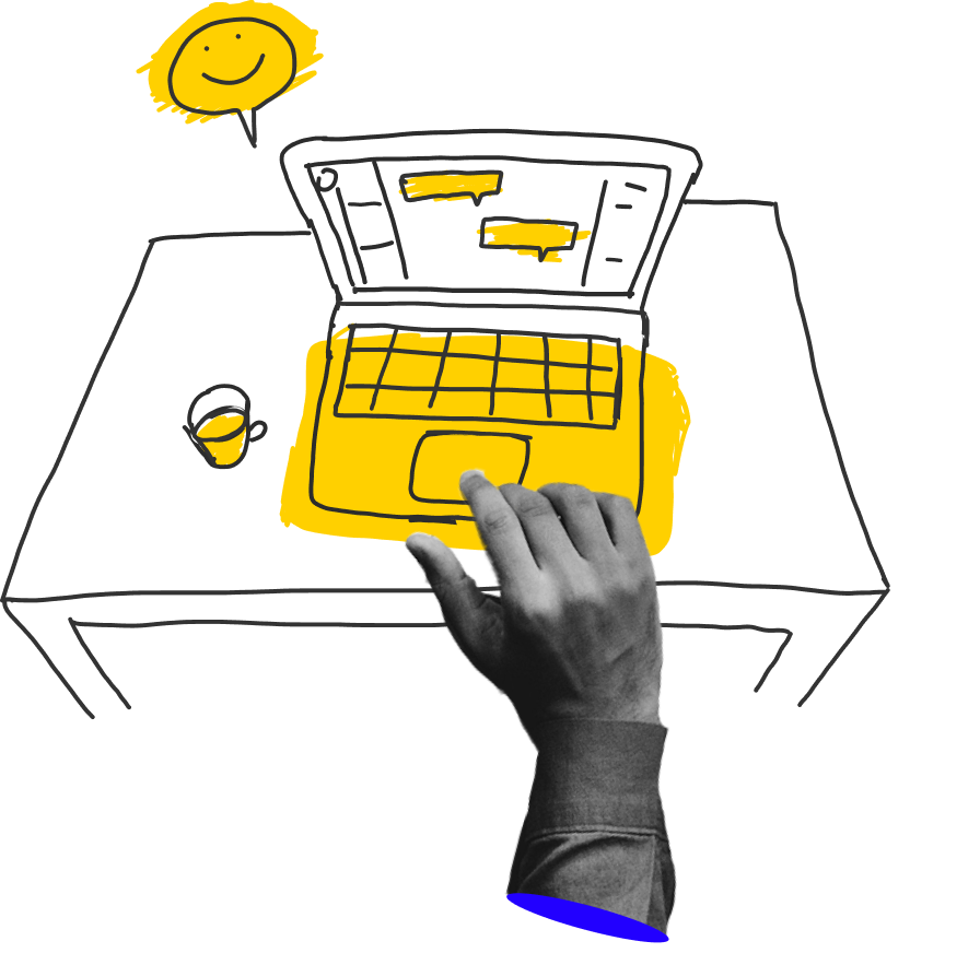 Customer Service | Live Chat in Customer Service