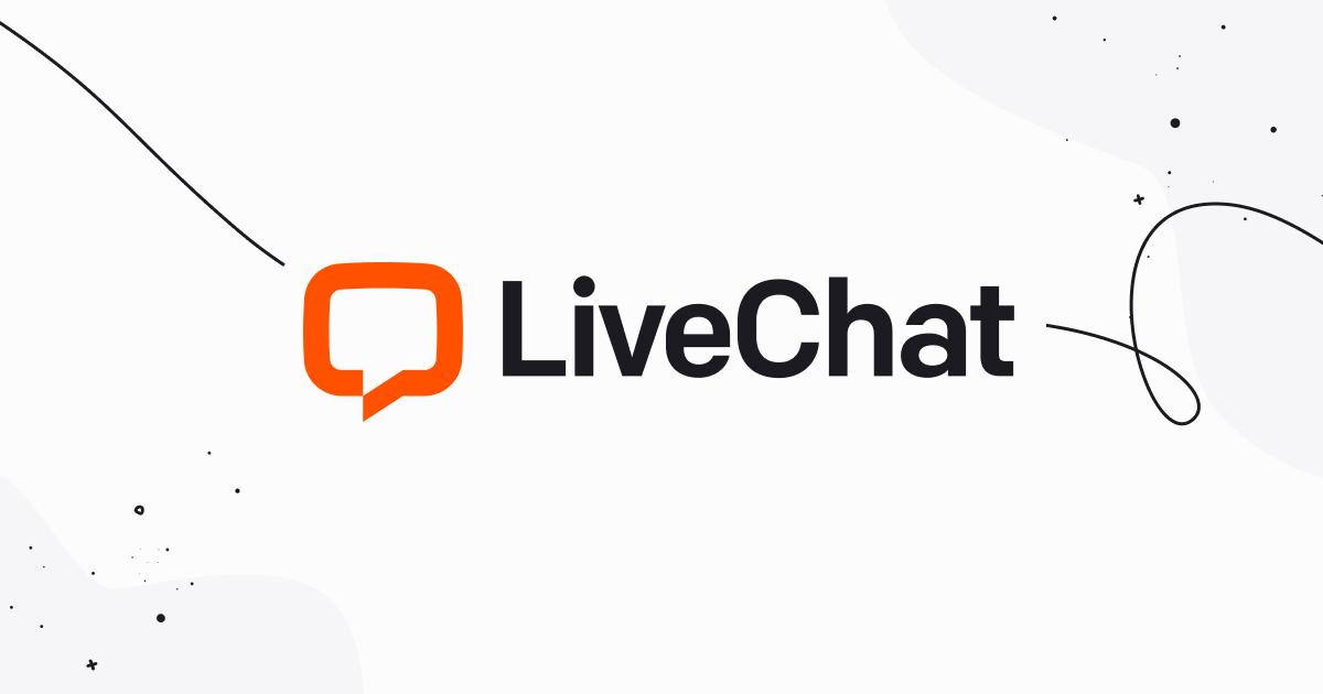 Maxdome Live Chat Starten