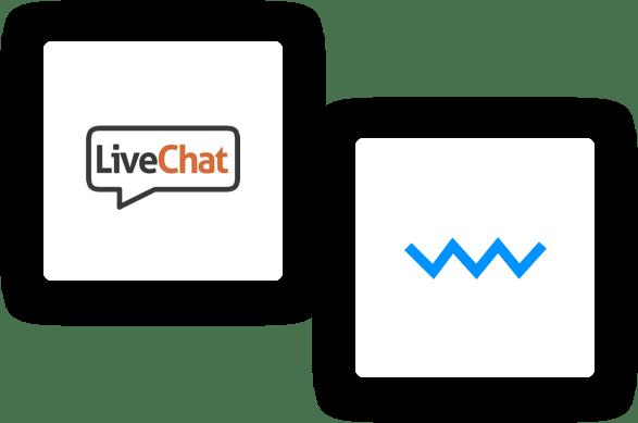 ChatBot.com logo