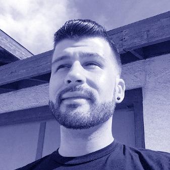 Jose Proenca