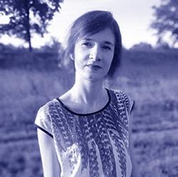 Malgorzata Buksinska