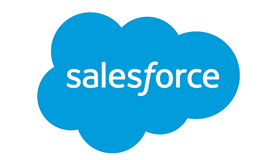 Feature list: Integrations - Salesforce