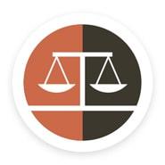 Comment aider les clients indécis sur LiveChat