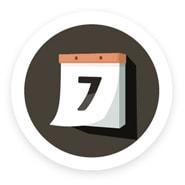 Resumen diario de LiveChat