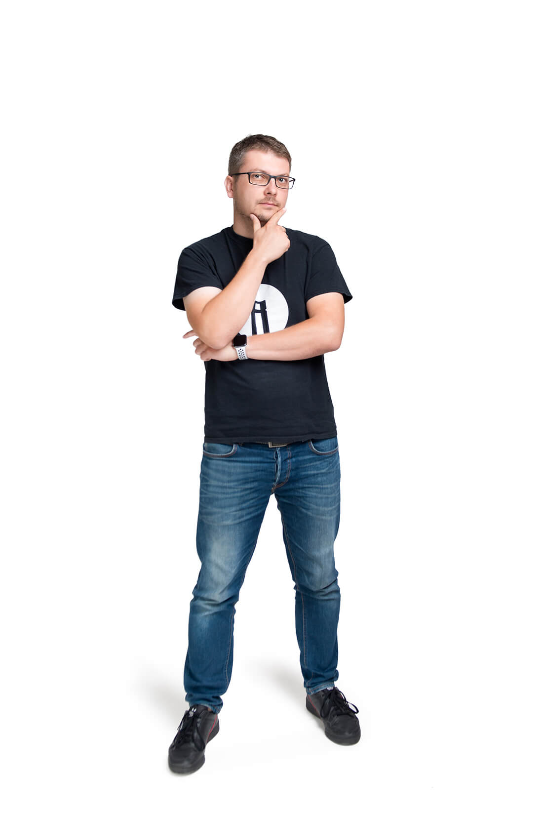Jakub Fedyczak