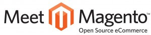 LiveChat and Magento integration