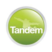 Tandem from SingleHop