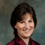 President at DMG Consulting, Donna Fluss
