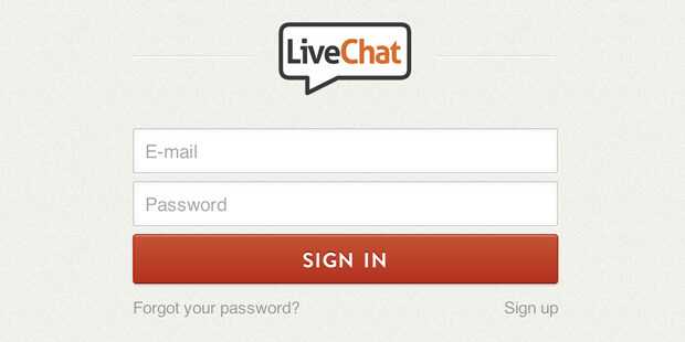 LiveChat 2.0 is now available