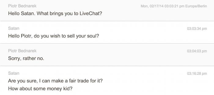 chat-transfer-satan