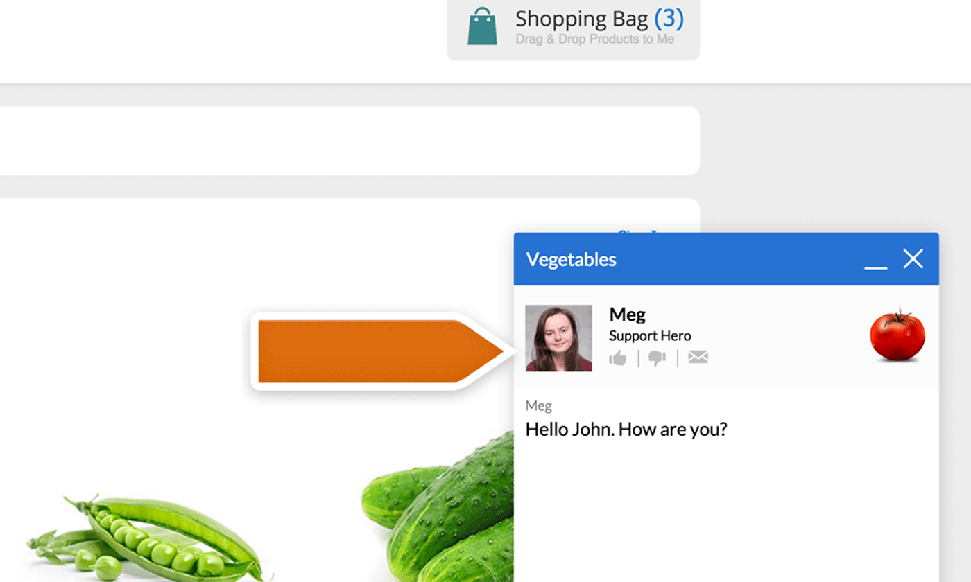 how to add your ecwid store to a blogger blog