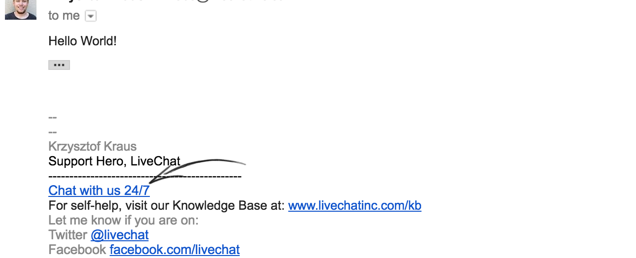 my-gmail-signature-livechat