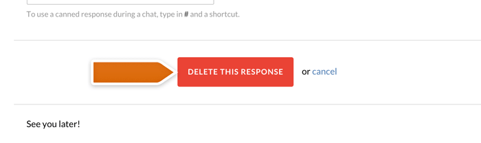 delete_canned_response