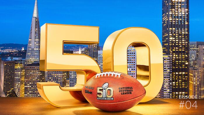 best commercials super bowl 50
