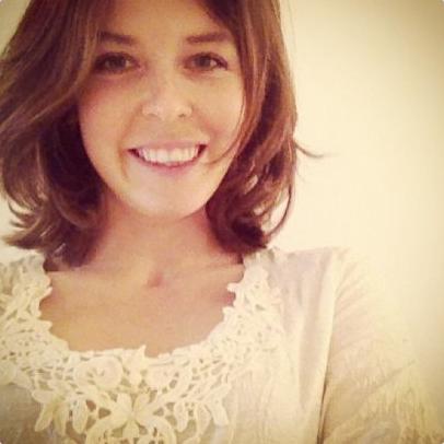 Jen Anders