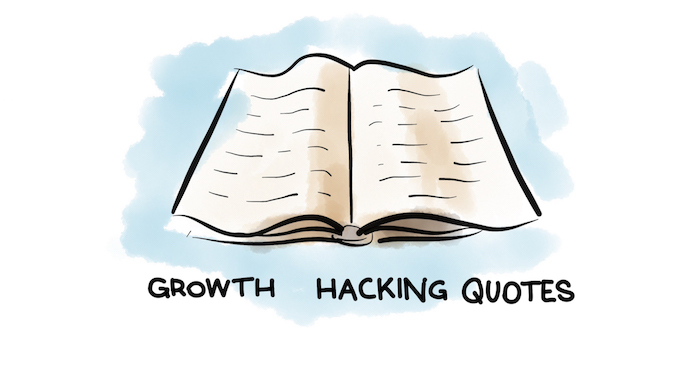 growth-hacking-quotes