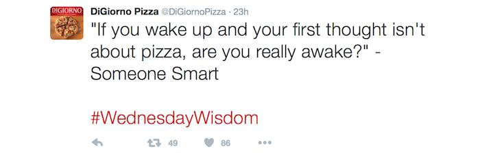 digiorno-pizza-twitter