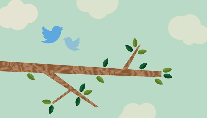 how-to-use-twitter-for-business