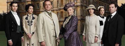 The Downton Abbey Guide to Exceptional Customer Service