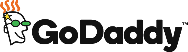 Integrate LiveChat with GoDaddy