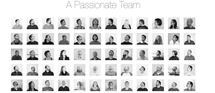 lateral-team-page3