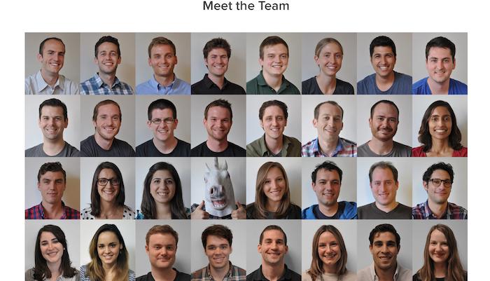 rjmetrics-team-page8