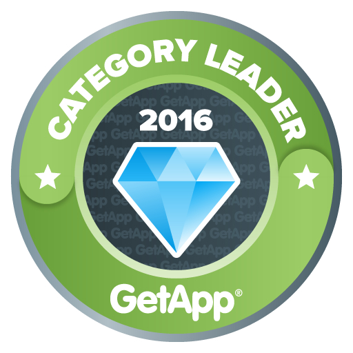 Read reviews for LiveChat on GetApp