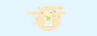 Why Mobile Website Design Matters in Ecommerce