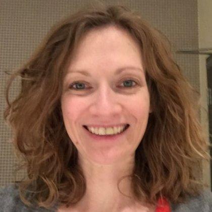 Lynette Kontny