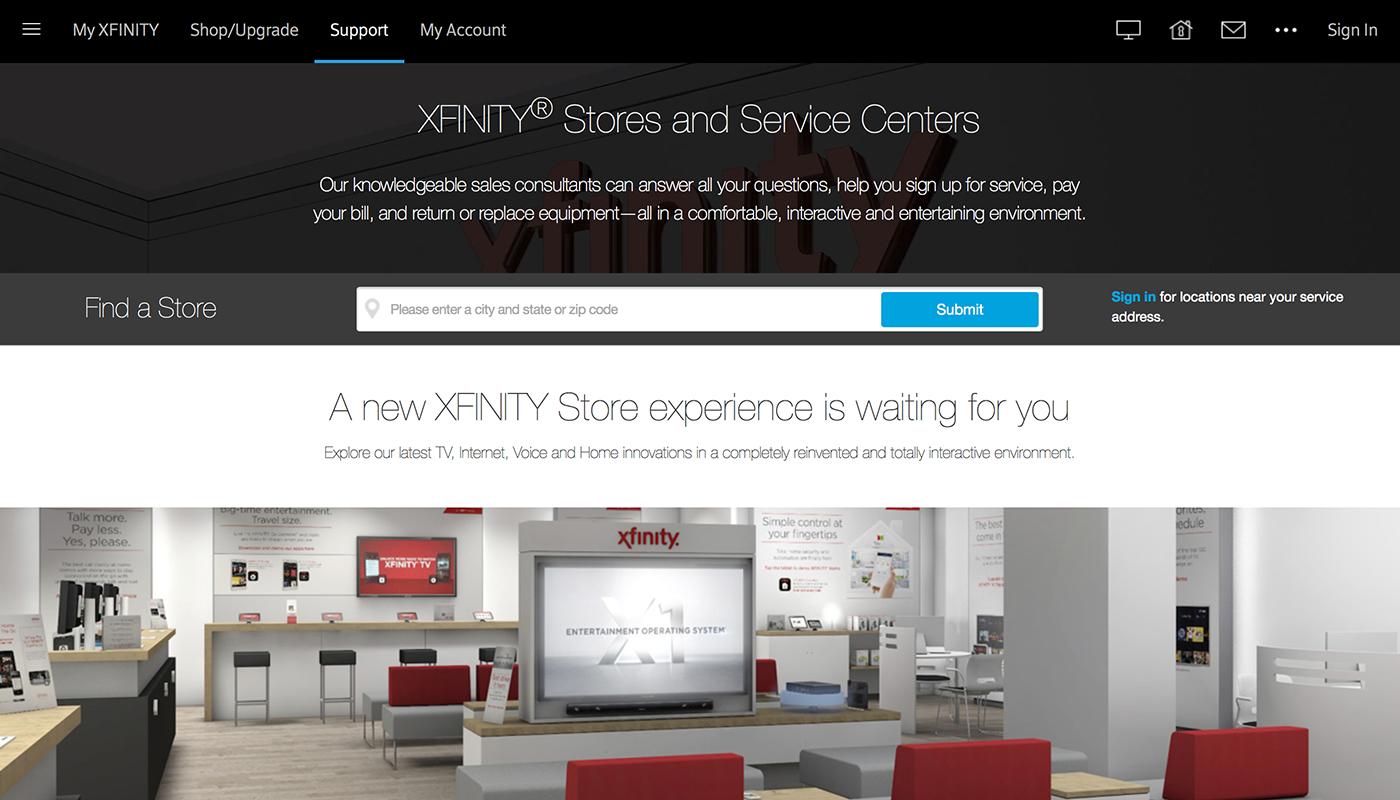 Inside Amazon, Verizon and Comcast Customer Service