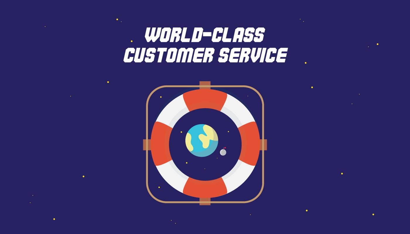 Inside amazon verizon and comcast customer service fandeluxe Gallery
