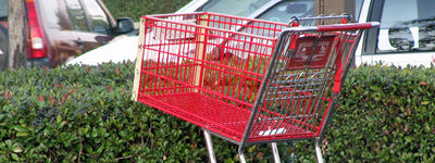 4 Ways to Reduce Cart Abandonment With a Loyalty Program