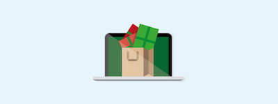 How to Prepare Your Ecommerce Store for the Holiday Shopping Season