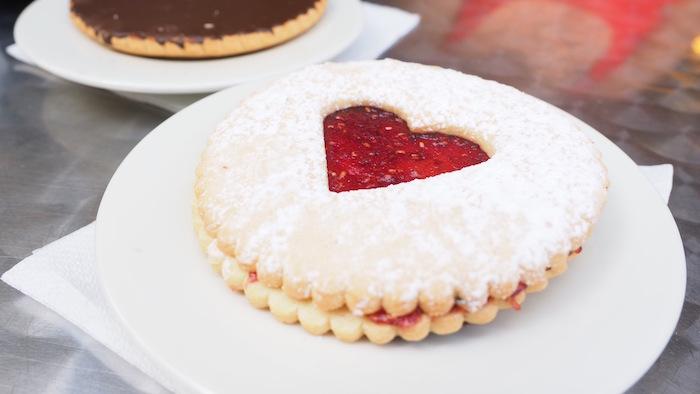 cake heart improving emotional intelligence