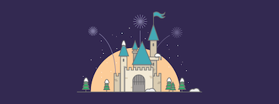 The Magic of Customer Experience: Lessons from Disney on How to Improve the Customer Journey
