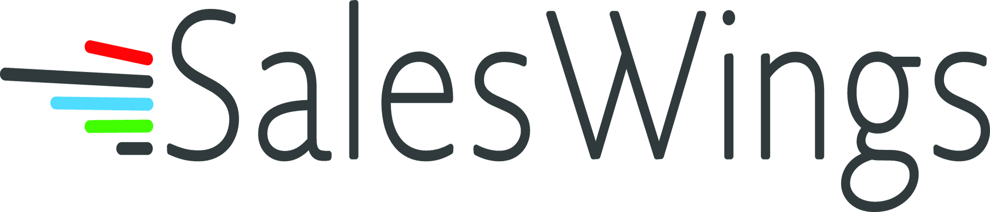 SalesWings
