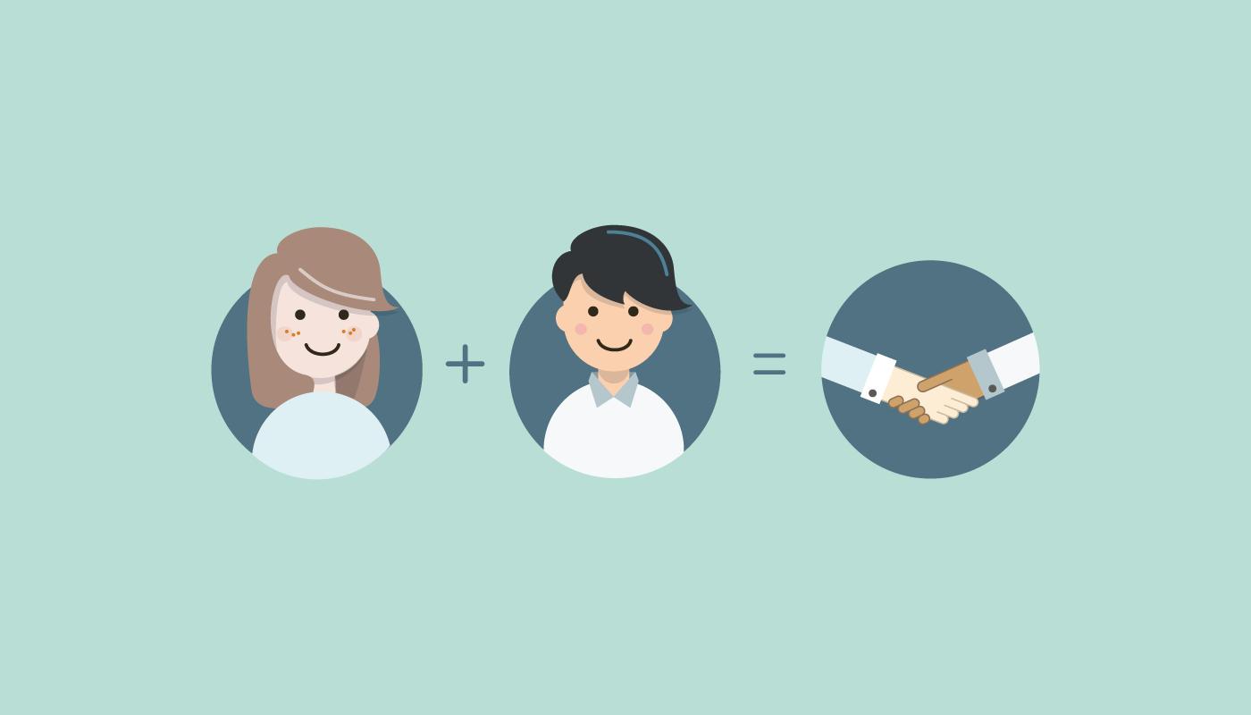 Kết quả hình ảnh cho relationship marketing
