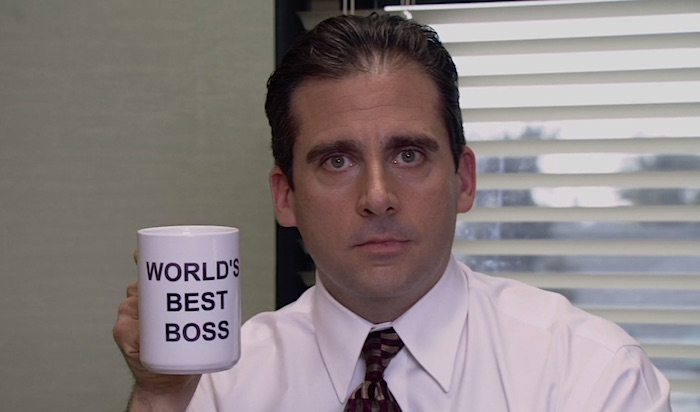 Leadership lessons: how to be a good boss