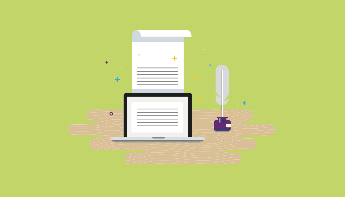 Write for LiveChat by Becoming a Contributor | Guest Posting