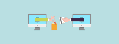 10 Ways To Improve The Online Customer Experience For Shoppers