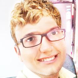 Robin Singh