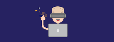 3 Futuristic Possibilities of Live Chat in the Near Future