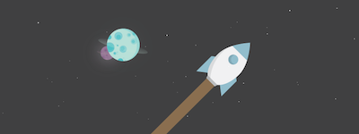 A Complete Guide to Skyrocket Your SAAS Sales