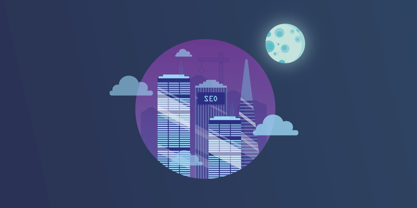 1-search-engine-optimization-tips@2x.png (1400×700)