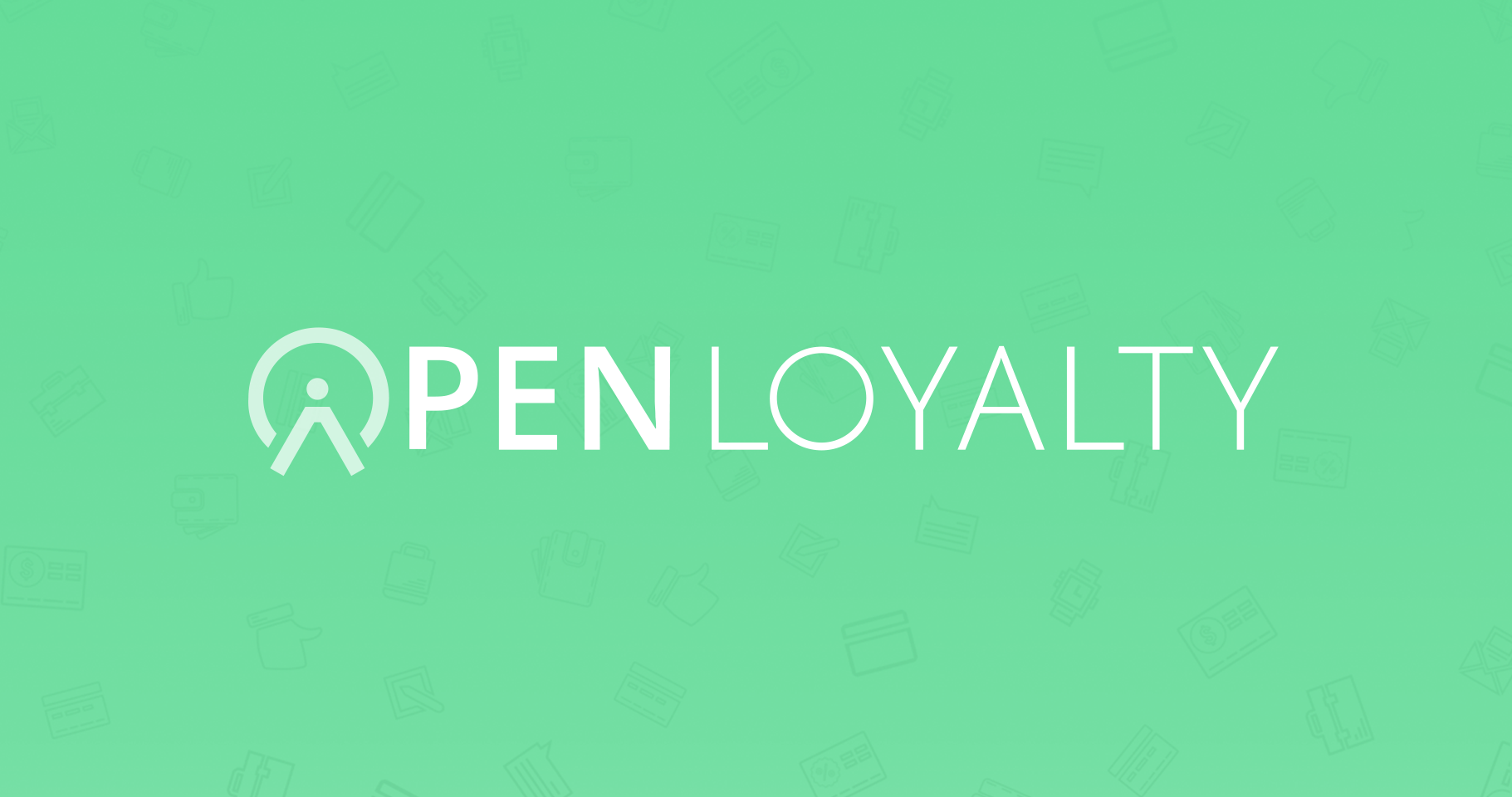 Open Loyalty