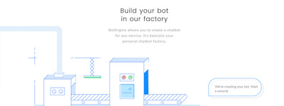5 Awesome Use Cases of Chatbots in Ecommerce