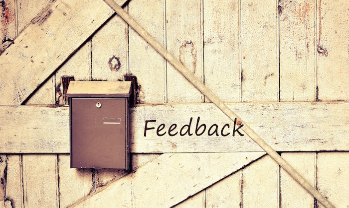 customer experience management feedback