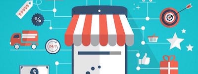 How To Optimize Your Checkout For Better Mobile Conversion