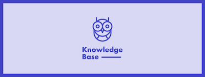 How to Use Internal Knowledge Base and Why is It Worth It
