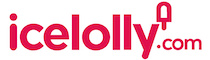 Icelolly.com Customer Story with LiveChat